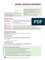 Revise Chemistry.pdf