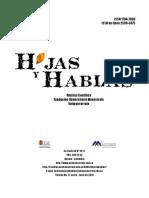 214-Texto del artículo-582-1-10-20190805.pdf