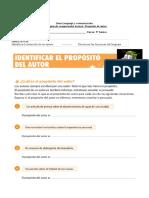 Proposito-de-autor-5.doc