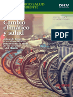 Cambio climatico y salud.pdf