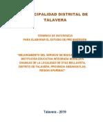 9. TDR EDUCACION INICIAL DE LAS INSTITUCIONES.docx