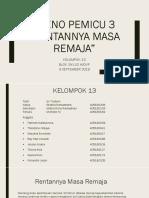 HASIL PBL 3 KELOMPOK 13.pptx