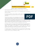 3 Documento 1  Piensa en grande  el futuro es exponencial.pdf