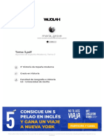 EL TEMA3