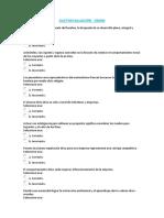 AUCTOEVALUACIÓN DD090.docx
