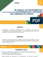 Curso Procedimientos.pdf