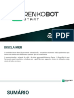 eBook Estratégia Renko