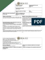 Documento (3).doc
