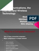 telecommunication(1).pptx