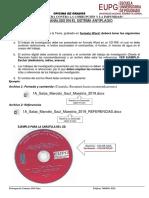 analisis_urkund.pdf