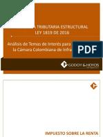 170322 Presentación CCI Bogotá