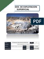 TAREA 004 - Analisis de Parametros de Contruccion de Vias - RECUPERACION PC01