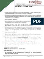 requisito_plan_tesis.pdf