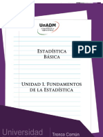 Unidad1.Fundamentosdelaestadistica.pdf