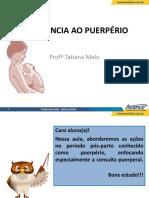 Puerpério.pdf