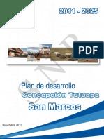 PDM_1206
