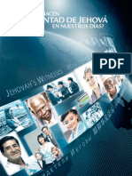 17- Jl_S Quienes Hacen La Voluntad de Jehova en Nuestros Dias