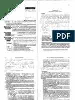 PDFsam_Guía de Civil I Actualizada Copia