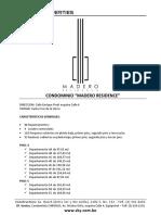 maderoresidence-especificaciones.pdf