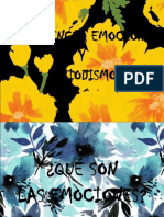 PRESENTACION-TFG