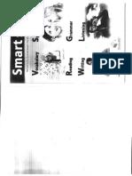 FCE-SMART-SKILLS