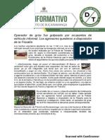 Nuevo doc 2019-09-12 12.23.18_20190912122334