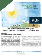 Fi11-03_AgricultureChangementsClimatiques