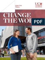 Postgraduate programs at University of Canterbury New zealand