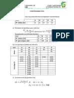 CUESTIONARIO N 06.docx