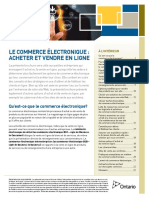 MEDI_Booklet_E-Commerce_accessible_F_final.pdf