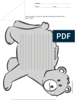oso pardo.pdf