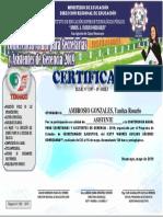 Certi Corregido-2 Secretariado