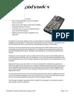 pixhawk4_technical_data_sheet (1).pdf