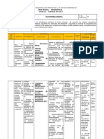 P.U.D.SOPORETE TECNICO -3ero..docx