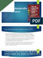 Formato taludes-1.pptx