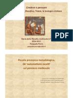 Diaporama_SFM 2016-2017.pptx.pdf