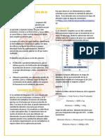 ALIMENTACION DE MOJARRAS(TILAPIAS).pdf