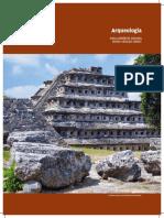 Arqueologia INAH en Veracruz.pdf