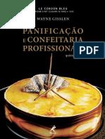 Panificacao E Confeitarias Profissionais 5a Edicao.pdf
