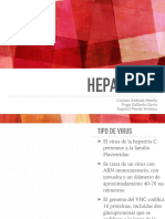 Hepatitis C.pdf