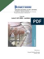 AutoCad 2006 Básico 1.pdf