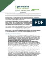 Proposition Generations Futures Decret Arrete Chartes 100919 Final