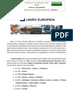 ficha5uniao_europeia