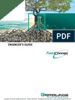 32_FIELDBUS-ENGINEERS-GUIDE.pdf