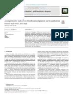 1-s2.0-S2405580817302029-main (1).pdf
