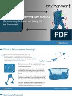 Reinforcement Learning eBook Part1