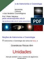01 - O papel da astronomia - nascimento da ciência e dos modelos cosmológicos.pdf