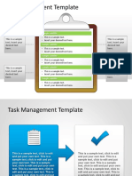 1076-task-management-powerpoint-template.pptx