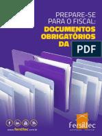1505509289 eBook Documentos Basicos Para Atender a Nr 12