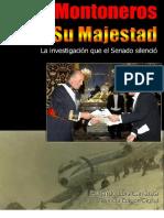 Edgardo Carranza - Los Montoneros de Su Majestad